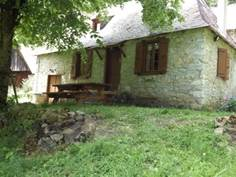 GÎTE 6 PERS -