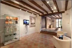 Maison Pierre Bayle