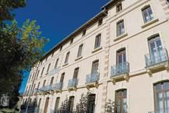 RH5- RÉSIDENCE DU GRAND-HOTEL