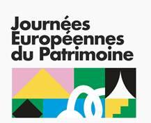 [À venir 2021] Journées du patrimoine - Château de Foix