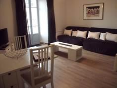 appartement 4 personnes à Ax-Les-Thermes - Régina n°12 - Pyrene