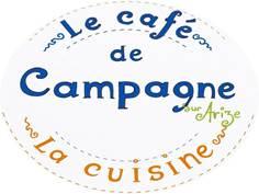 Le Café de Campagne