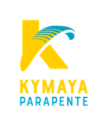 KYMAYA
