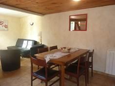 Maison 4 personnes à Les Cabannes