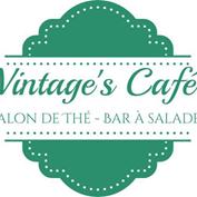 LE VINTAGE'S CAFE