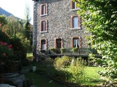 Gîte Le Cairn n°3