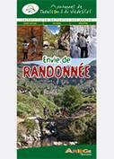 GUIDE RANDONNEE - Tarascon Vicdessos