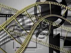 Ete 85 - Cinéma Le Fossat