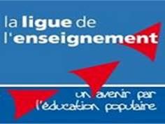 CONFÉRENCES DE LA LIGUE DE L'ENSEIGNEMENT À FOIX