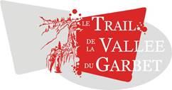 TRAIL DE LA VALLÉE DU GARBET