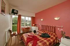 H5 - HOTEL HORIZON 117 - LORP SENTARAILLE