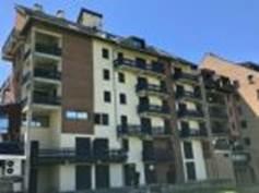 appartement 6 personnes à Ax 3 Domaines - Manseille 1 - Réf0012 - Danel