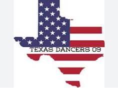 JOURNÉE AMÉRICAINE À VARILHES