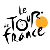 Tour de France : Etape 15 Limoux / Prat d'Albis