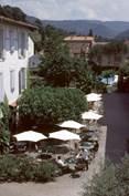 H1 - HOTEL EYCHENNE