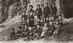 Fête du fer et des mineurs