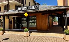 CHARLES DANEL IMMOBILIER