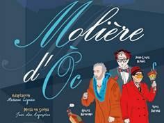 CONCERT BIGA*RANX + DEVI REED À FOIX