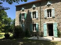 Gîte La Garennette