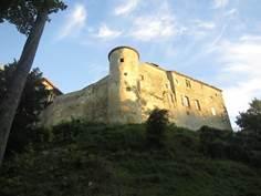 Journées du Patrimoine - Château de Pailhès