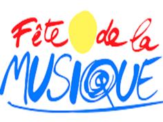 FÊTE DE LA MUSIQUE À FOIX