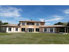 Casa Baluze - 10 pers.