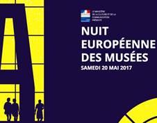 La nuit des musées - Mas-d'Azil