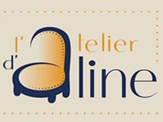 L'ATELIER D'ALINE À VARILHES