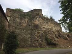 Journées nationales de l'Archéologie - Palais des évêques