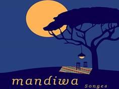 MANDIWA AU RELAIS DE POCHE À VERNIOLLE