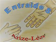 Grillades et Chorales avec EntraideS