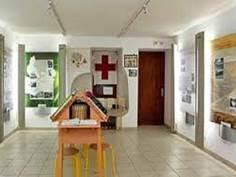 JOURNÉES EUROPÉENNES DU PATRIMOINE AU MUSÉE DES ENFANTS DU CHÂTEAU DE LA HILLE À MONTÉGUT PLANTAUREL