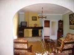 APPARTEMENT - 4 /5 PERS