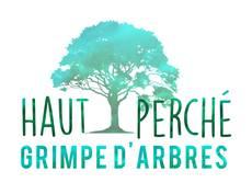 Découverte Grimpe d'arbres au Chioula