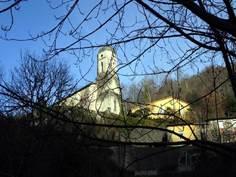 REPAS DANSANT DU BASKET CLUB À VARILHES