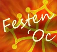 Festen'Oc, fête et feu de la Sent Joan
