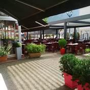 Restaurant Le Vieux Carré