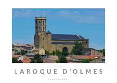 BOUCLE AU DEPART DE DUN - 38,5 KM