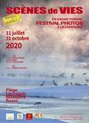 CHEMINS DE PHOTOS 2020