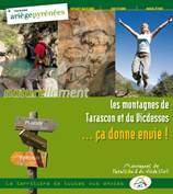 BROCHURE D'ACCUEIL ESP - Tarascon Vicdessos