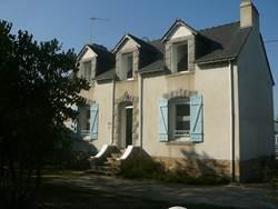 Camenen-saint-philibert-morbihan-bretagne-sud