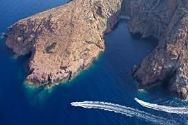 À la découverte des réserves naturelles de Corse