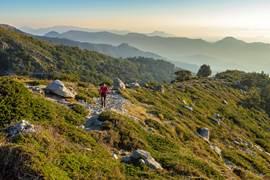 5 idées de treks sensationnels à faire en France