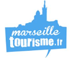 Bienvenue à Marseille