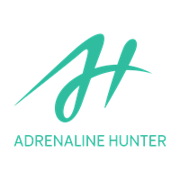 adrenaline hunter
