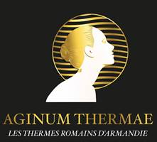 Spa Aginum Thermae