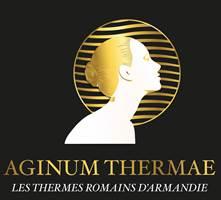 Spa Aginum Thermae