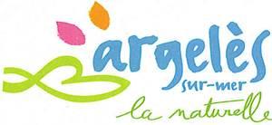 Office du tourisme Argelès sur Mer