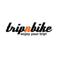 Trip'n Bike