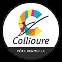 Mairie de Collioure